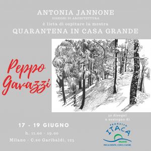 Quarantena in Casa Grande_PeppoGavazzi_Invito